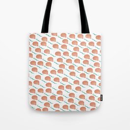 Mermaid Essentials Tote Bag