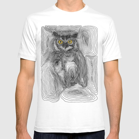 Sava T-shirt