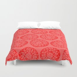 CN MHBTS 1018 Duvet Cover