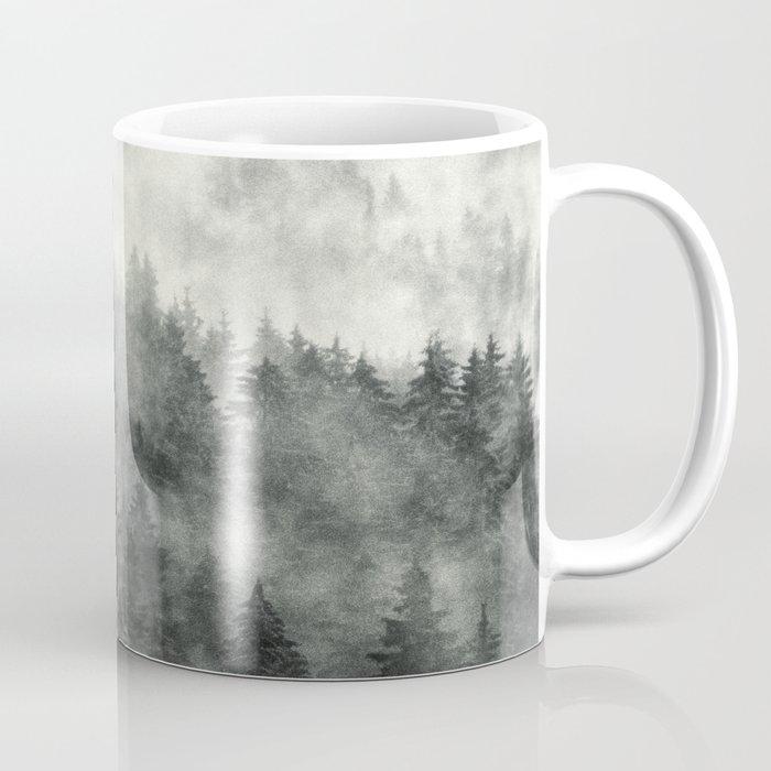 Everyday Coffee Mug