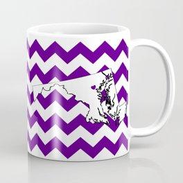 Raven's Country Mug