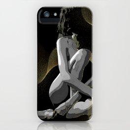 NudeArt´s iPhone Case