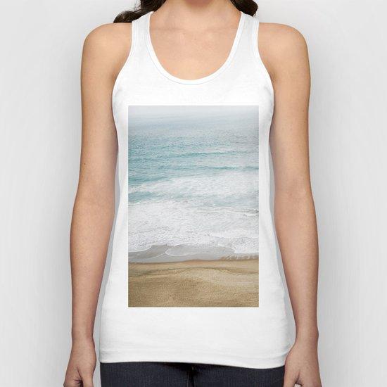 Coast 15 by andreas12