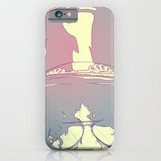 Slash iPhone 6s Slim Case