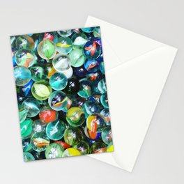 Mable Madness Stationery Cards
