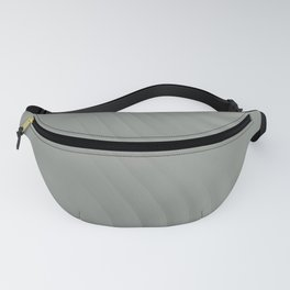 minimal abstract 005 by Subtle Design Fanny Pack