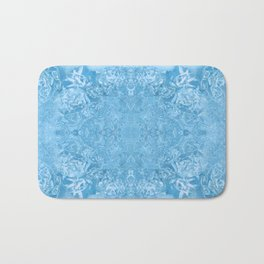 ICE FORM (01) Bath Mat