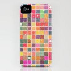 POD Slim Case iPhone (4, 4s)