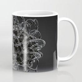 Divine Shield II Coffee Mug