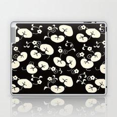 BUDDHAS POND Laptop & iPad Skin