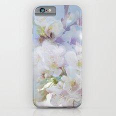 Heart's Delight, In Memory of Mackenzie iPhone 6s Slim Case