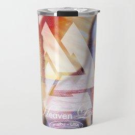 06. Travel Mug