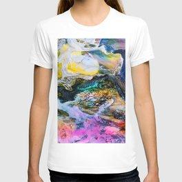 La Vida T-shirt