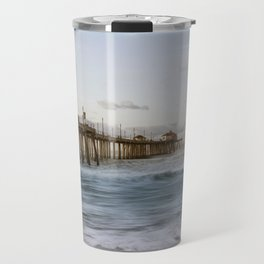 Morning Brisk Travel Mug