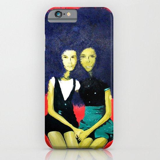 Same (finished) iPhone & iPod Case
