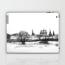 Iossio-Volotzky monastery SK0138 Laptop & iPad Skin