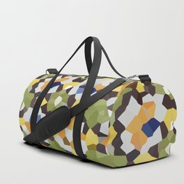 Moscow Mule Duffle Bag