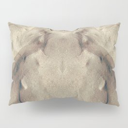 Beach Art 5 Pillow Sham