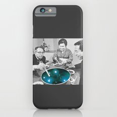 Stars soup Slim Case iPhone 6s