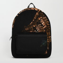 A Change in Nature Backpack