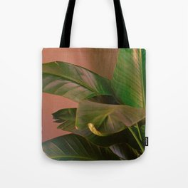 Passionz Tote Bag