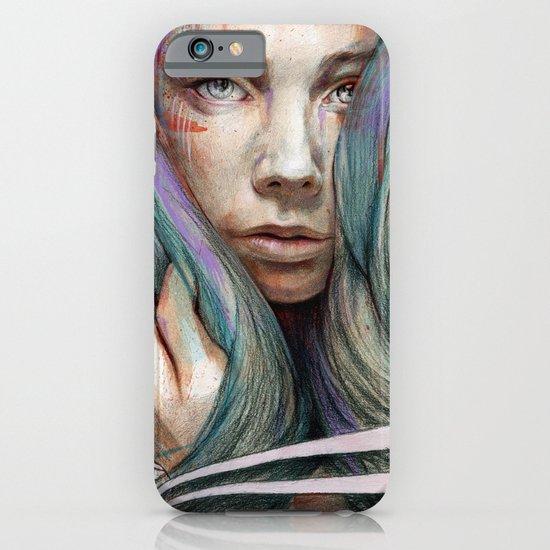 Onawa iPhone & iPod Case