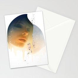 Qarpa Stationery Cards