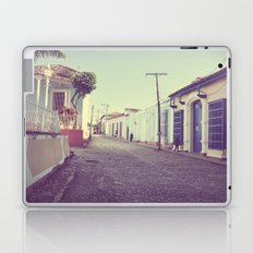 Other Side Laptop & iPad Skin