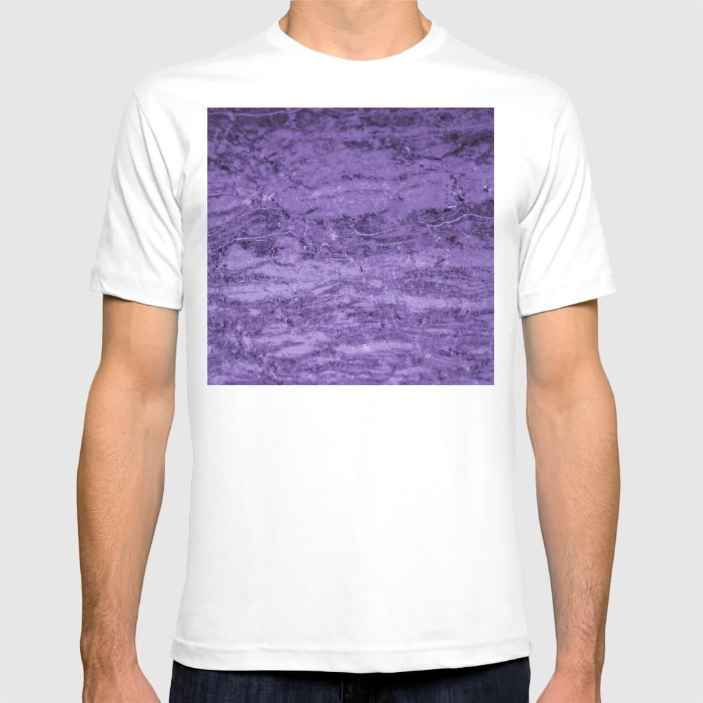 Tina T-shirt by Damarisdesign TSR8676058