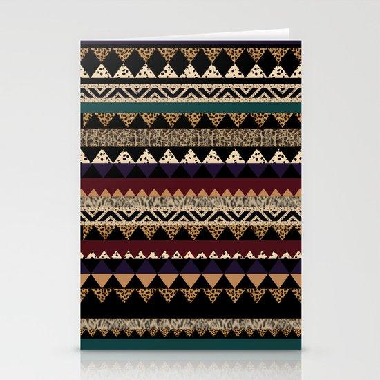Sienna BISQUE Stationery Cards