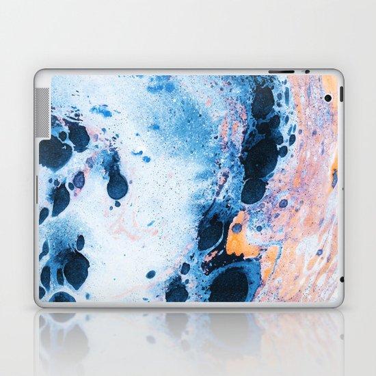 Stone Water Society6 Decor Buyart Laptop Ipad Skin By