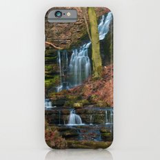 Scaleber Force iPhone 6s Slim Case