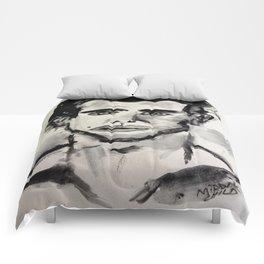 Chadford Comforters