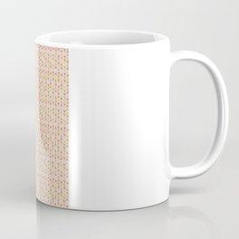 The Softest Voice Coffee Mug