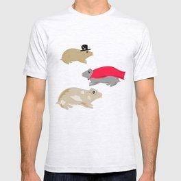 Hammies T-shirt