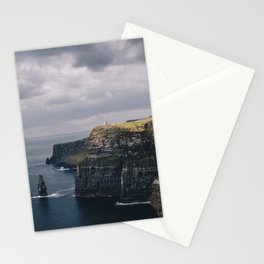 Welcome to Moher Stationery Cards