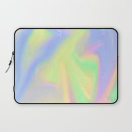 Nood Tune Laptop Sleeve