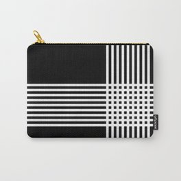 krizanje Carry-All Pouch