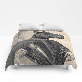 CANIS MAJORIS Comforters