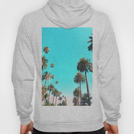 OC #society6 #decor #buyart Hoody