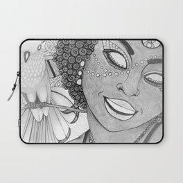 Trinidad & Tobago Laptop Sleeve