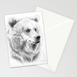 Oso Stationery Cards