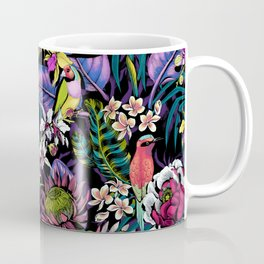 Stand Out! (midnight) Coffee Mug