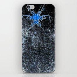 Ak2gox iPhone Skin