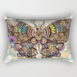 Phase Rectangular Pillow