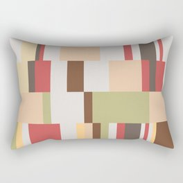 Songbird Vinyl Rectangular Pillow