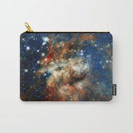 30 Doradus - Tarantula Nebula Carry-All Pouch