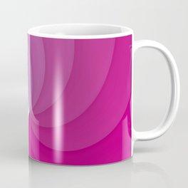 Colorzz Coffee Mug