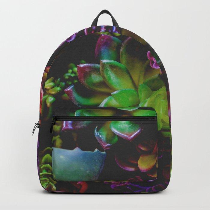 Treasure of Nature VI Backpack