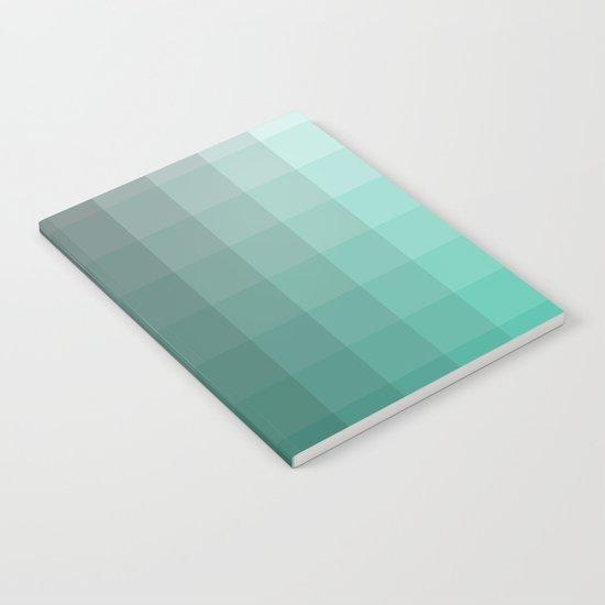 blox Notebook